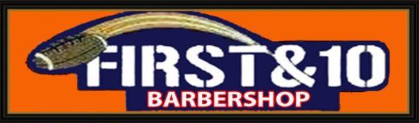 cropped-barbershop-banner.jpg